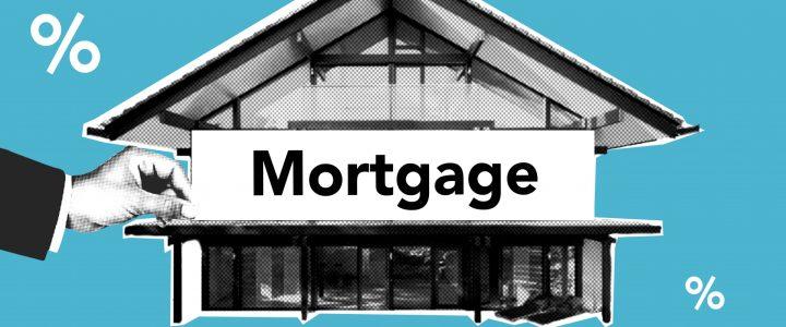 Wat zijn de basiskosten van het verkopen van een huis via de makelaar?