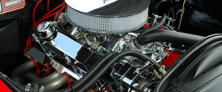 Tips voor het afstemmen van uw auto op de motor